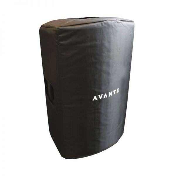 Avante A12 Cover für 12 Zoll Aktivbox