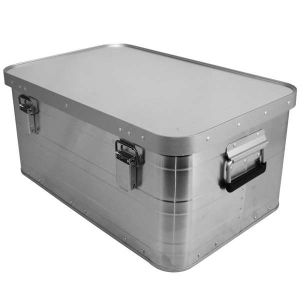 Accu Case ACF-SA / Transport Case XXL