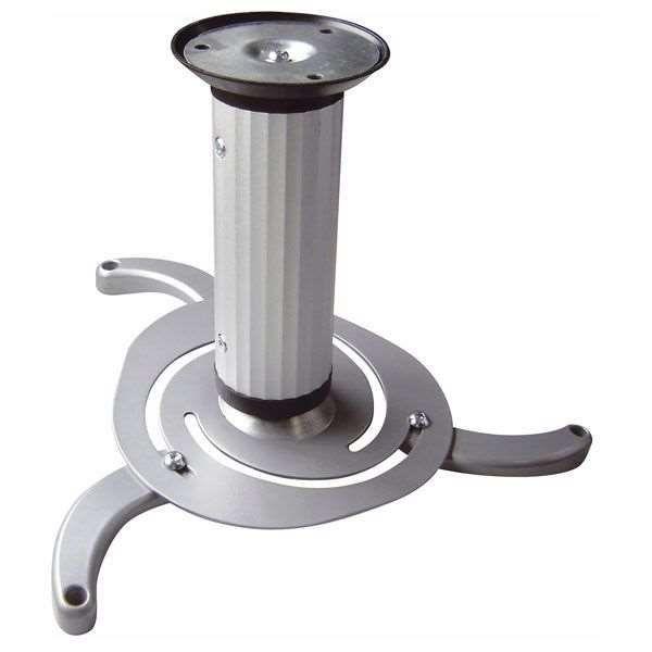 DMT Beamer Deckenhalterung PRB-1