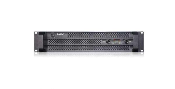 LAX MA3200