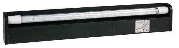 Showtec LED Blacklight 60cm incl TL unit