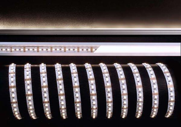 KapegoLED LED Stripe WW 5m 12V IP20 600 LEDs