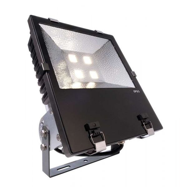 KAPEGO LED Outdoor Fluter COB 200W NW