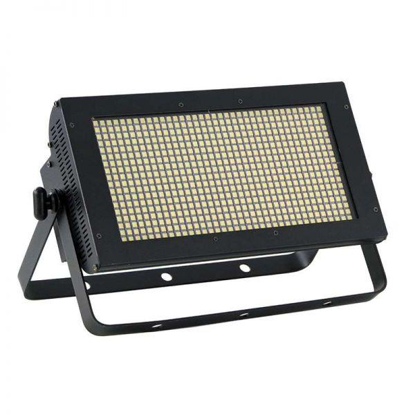 InvoLight LED Strobe500 mit 648x SMD 5050 LEDs