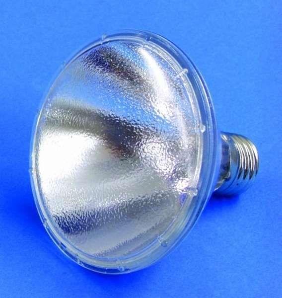 PAR-30 Leuchtmittel 240V/50W E27 Spot Omnilux