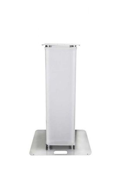 Showtec Truss Tower 1,0 Meter Hoch
