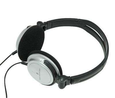 Sirus HXP-250 Kopfhörer