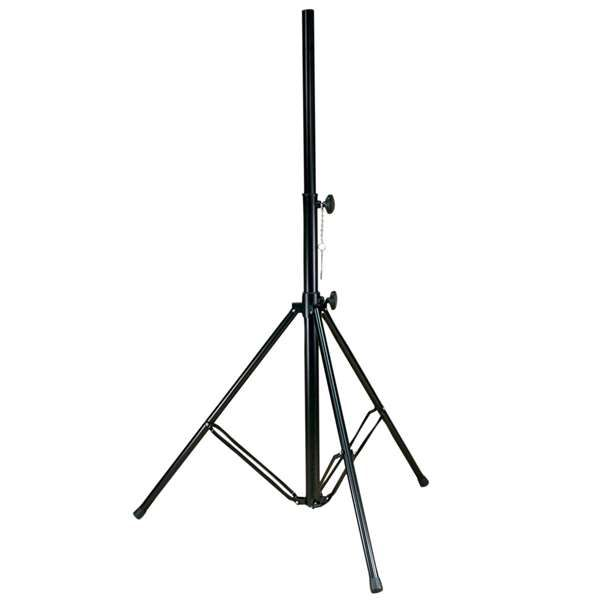 American Audio LSS-3S, PRO-speaker stand stee