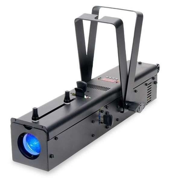 ADJ Ikon Profilscheinwerfer 32 Watt weiße LED