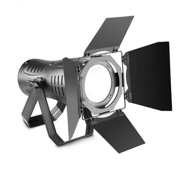 Cameo CL 200 Spot mit weißer 200 W COB-LED