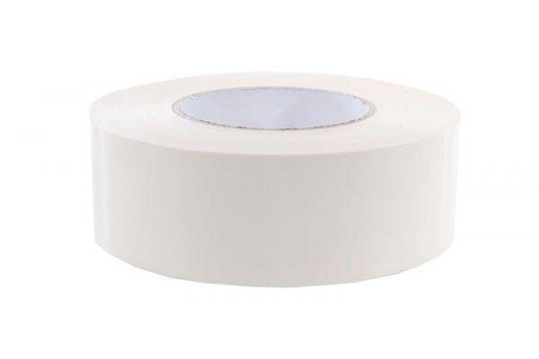KIP Gaffa Tape Pro weiß 50,0 Meter lang