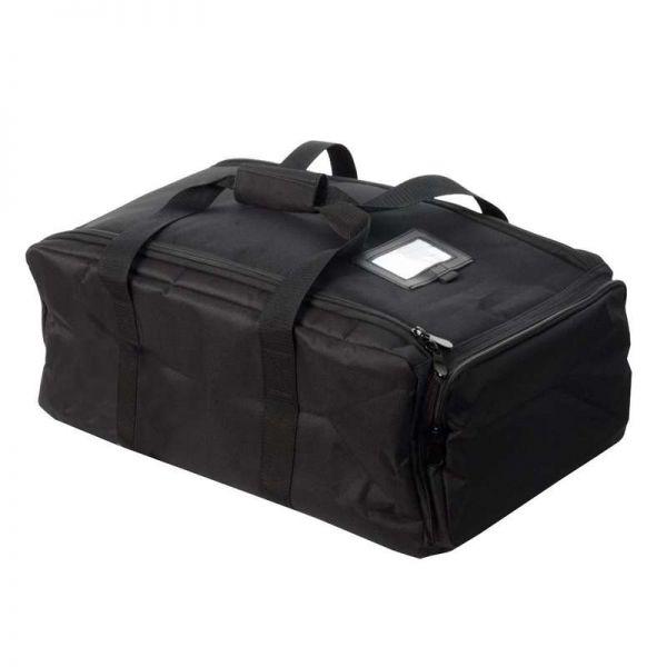 Accu Case ASC-AC-131 (530x330x215mm)