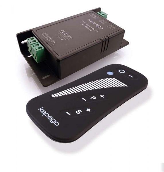 Kapego Controller RF Single 12+24Volt