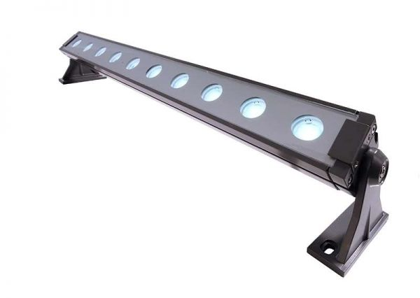 KapegoLED LED Wall Washer CW 20 Watt 24 Volt IP65
