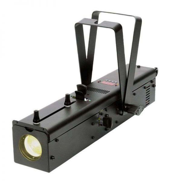 ADJ Ikon Profile mit 32 Watt Warmweiß LED