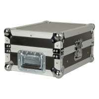 DAP DCA-DM1 10 Zoll Mixer case