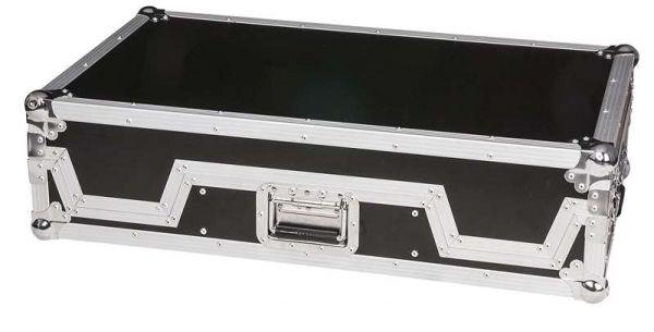 DAP Audio Case CORE Mixer + 2 x DCMP-750