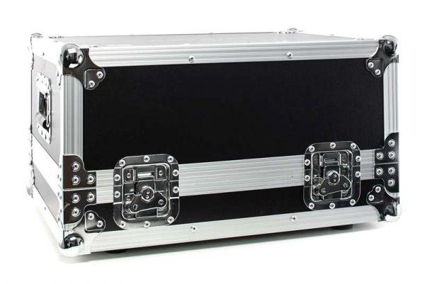 DJPower Case für Nebelmaschine DSK-1500v