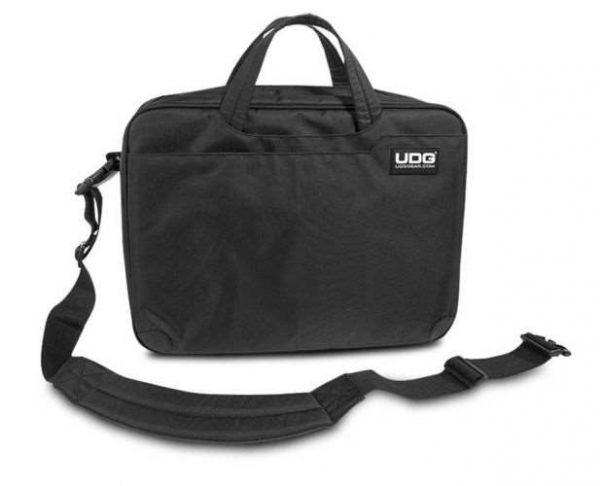 UDG Midi Controller Bag Medium (U9012)