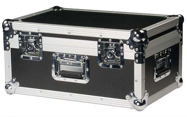 DAP Audio Stack Case 1 - UCA-SC1