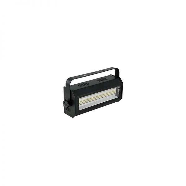 InvoLight LEDSTROB400 132x WEISSE LEDs, 60 Watt