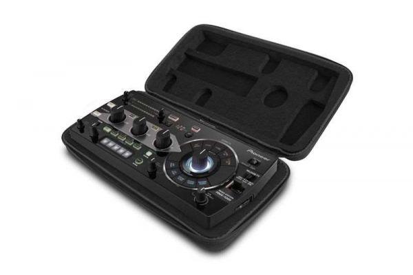 UDG Creator RMX1000 Hardcase Black (U8421BL)