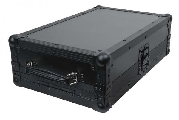 DAP-Audio Case für Denon SC-5000