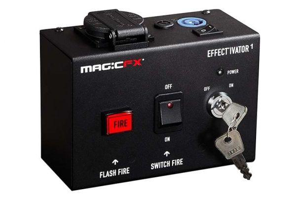 MAGICFX Effectivator 1