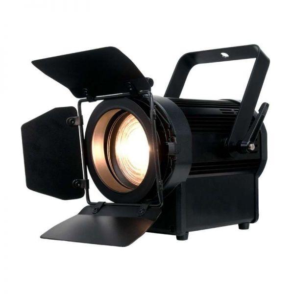 ADJ Encore FR50Z, 50 Watt LED Spot