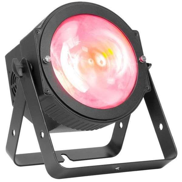 ADJ Dotz Par 100 COB LED RGB
