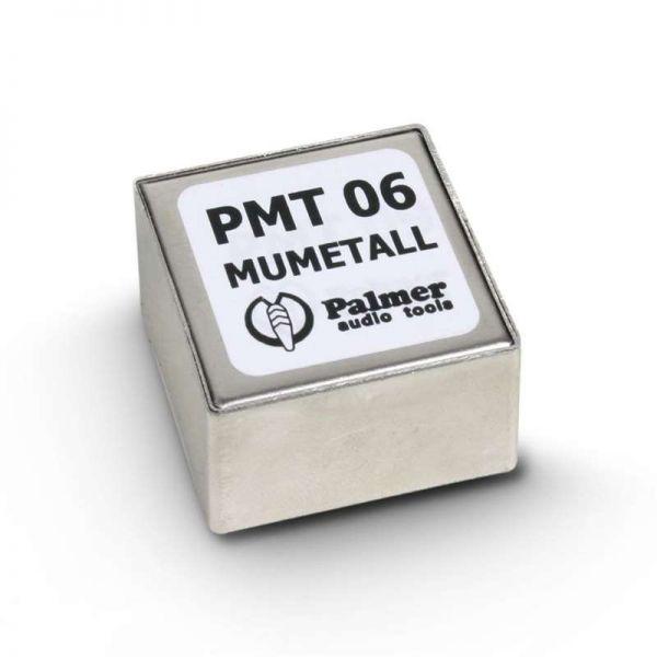 Palmer Pro Splitübertrager f. Linepegel symetrisch