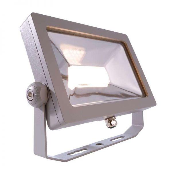 Kapego LED FLOOD SMD I Warmweiß 30 Watt