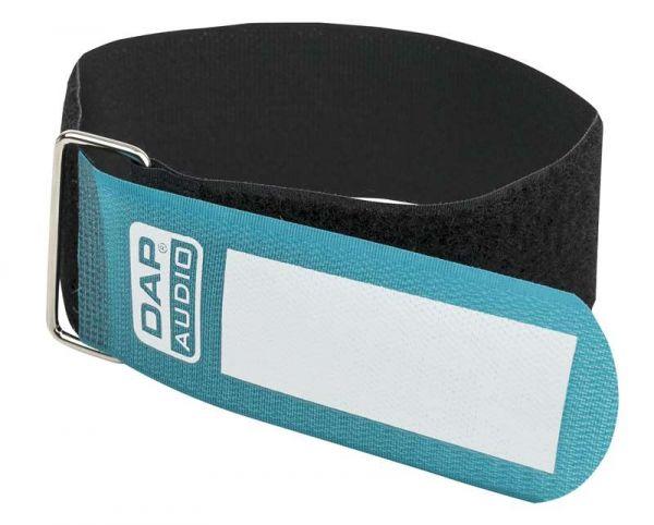 DAP-Audio Snap Fastener 50x500 Grün