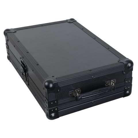 DAP-Audio Case für CDJ/DJM Nexus Pioneer X1800