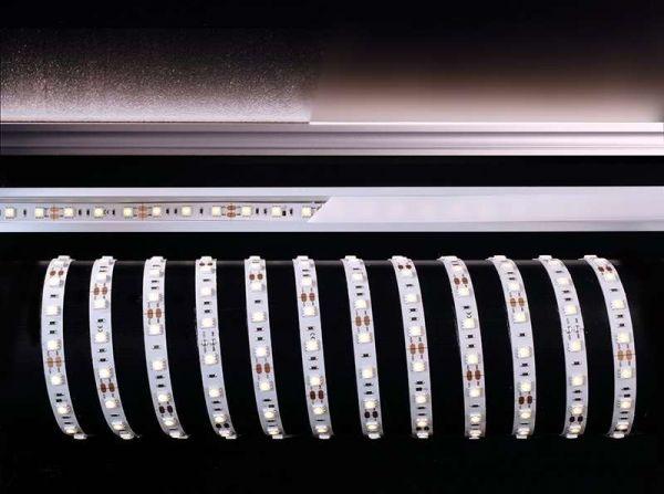 KapegoLED LED Stripe NW 5m 12V IP44 300 LEDs