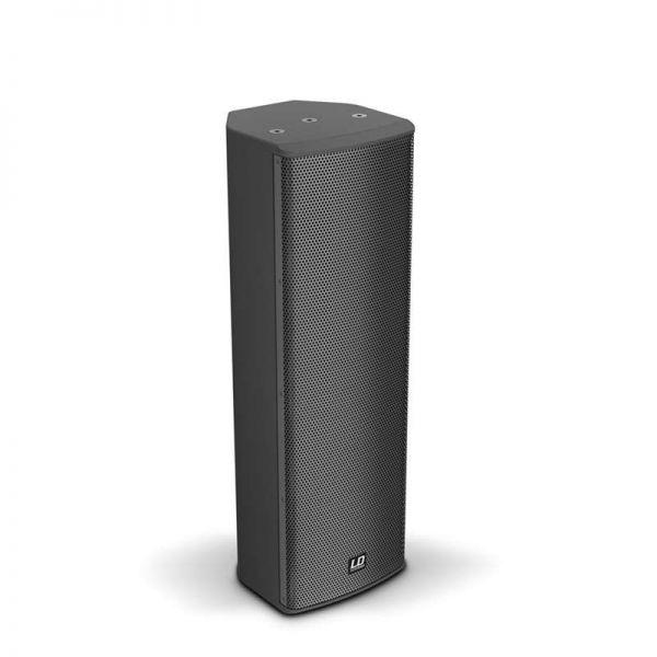 LD Systems SAT262G2,2x 6,5 Zoll Lautsprecher