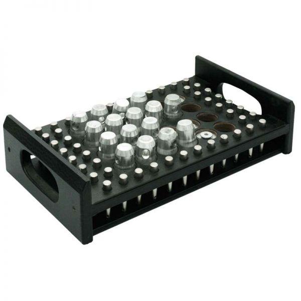 Accu Case ACA-SW/Conus/Pin Inlay