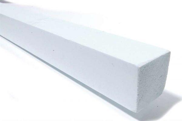 KAPEGO Profil HR-Line Schaumstoffunterl. 124cm