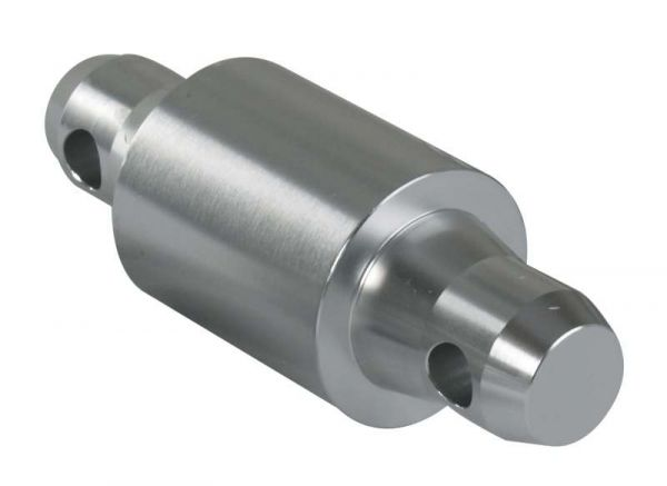 Global Truss Spacer 13 cm male