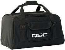 QSC K12 Schutzhülle/Transporttasche