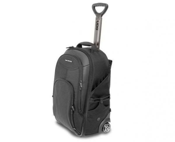 UDG Controller Trolley/Backpack 21 Zoll (MC6000)