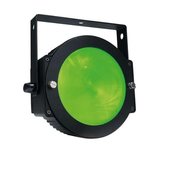 ADJ Dotz Par COB LED RGB 36W 60 bzw. 25°