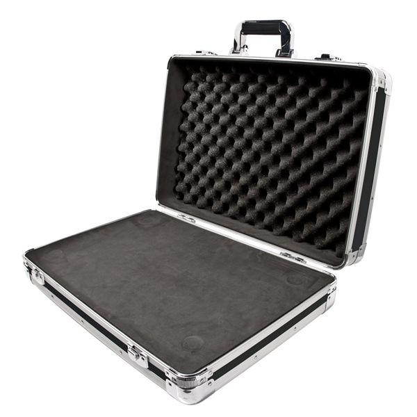 American Audio ACF-SW/VMS4 Eco-Case