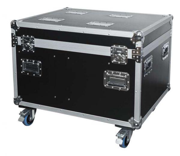 DAP-Audio Case für 4x Phantom 130 / 3R Hybrid / 3R