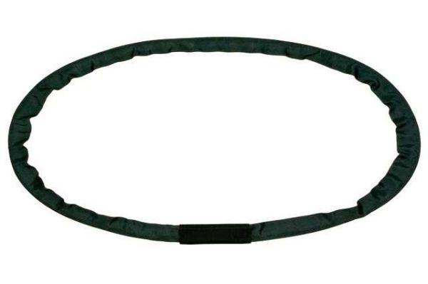 Steelflex Nutzlänge 0,5m 2,0t