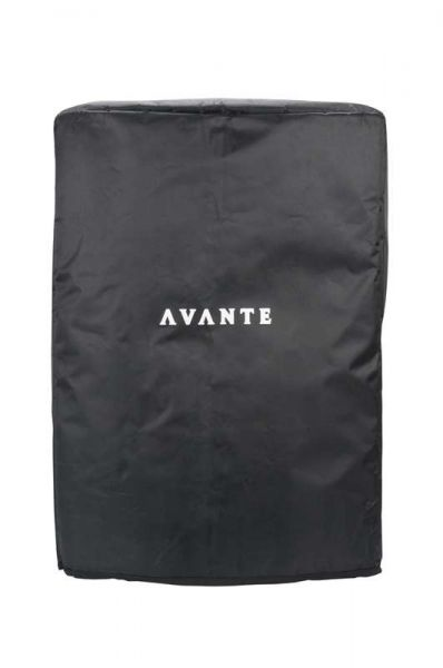 Avante A18S Cover für 18 Zoll Aktivsubwoofer