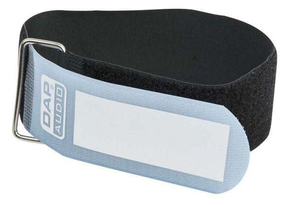 DAP-Audio Snap Fastener 50x500 Blau