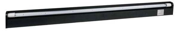 Showtec LED Blacklight 120cm incl TL Unit