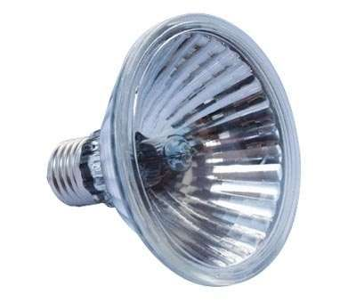 Lampen Par 30 E27 Schraubsockel LL 75 Watt / Flood