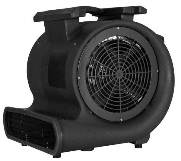 Showtec SF-250 Radial Touring Fan